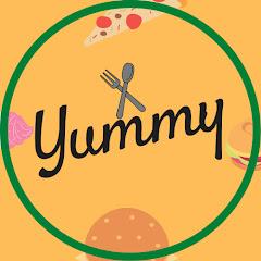 Yummy