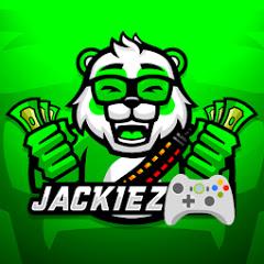 JackieZ - GTA 5