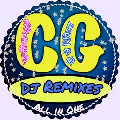 CG Dj Remix Songs