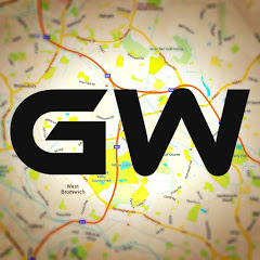 GeoWizard