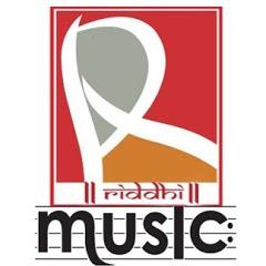 Riddhi Music World
