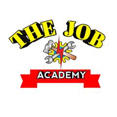 The Job Academy