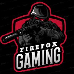 FIREFOX GAMING BUDDY