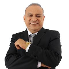 Jorge Gil Alfaro