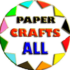 paper crafts all