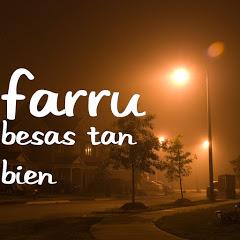 Farru - Topic