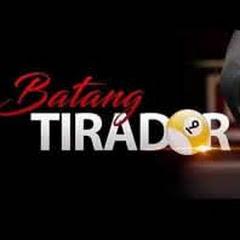 Batang Tirador