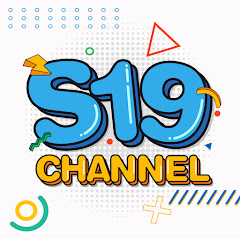 S19 Channel