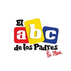 El ABC de los Padres Programa de Televisión