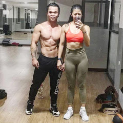 Shape2FIT withShuaEmy