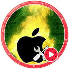 数码狂人AppleFix