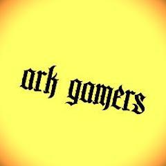 ARK Gamer
