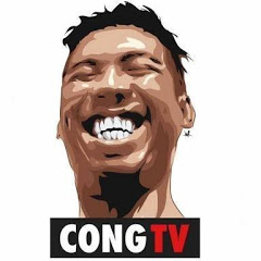 Cong TV Entertainment