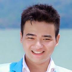 Nguyễn Phát