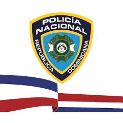Policía Nacional República Dominicana