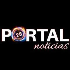 PORTAL 28 Noticias
