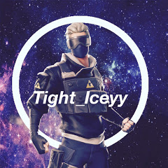 xd_ _Iceyy