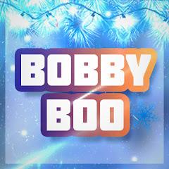 Bobby Boo
