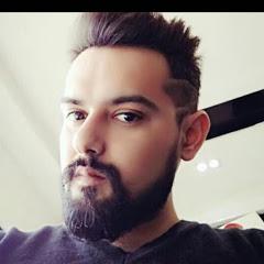 Sahil Karoul