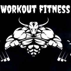 WorkoutFitness
