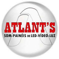 ATLANTS VÍDEO - HD