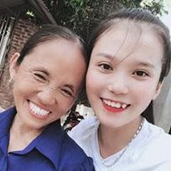 Thanh Lương Vlogs