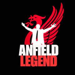 Anfield Legend