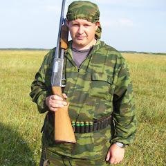 Венак из Сибири