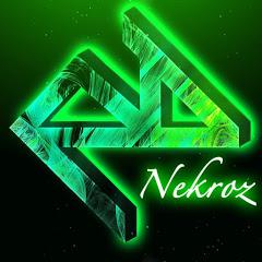 Nekroz-ネクロス-