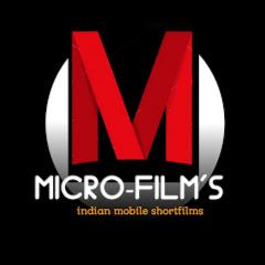 micro-film's : indian mobile Shortfilms
