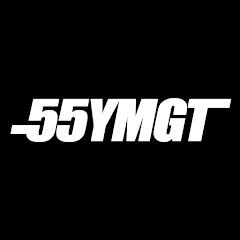 55YMGT