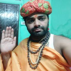 Divya Drishti Jyotish Bhawan