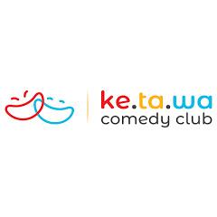 Ketawa Comedy Club