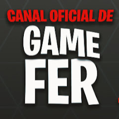 Game Fer