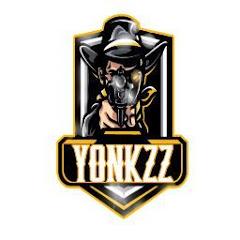 yonkzz _