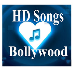 HD Songs Bollywood