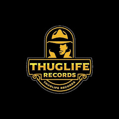 Thuglife Records