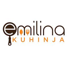 Emilina Kuhinja