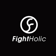 立技瘋FightHolic