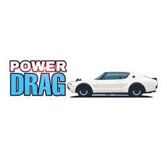 Power Drag