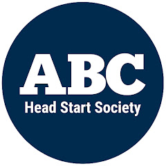 ABC Head Start Society