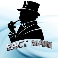Fact Man