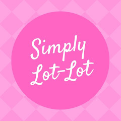Simply Lot-Lot