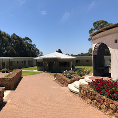 Vincentian Retreat Centre Perth