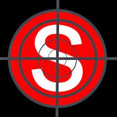 Dj Sniper Remix