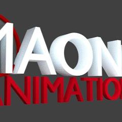 Maono 3D