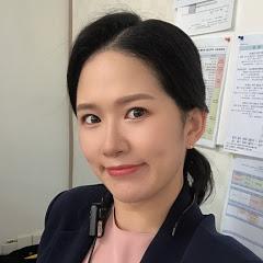 나이팅게일TV부산