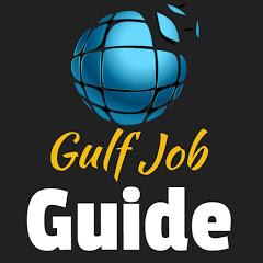 Gulf Job Guide