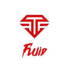 Flux Fluid