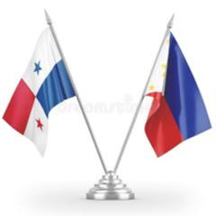 TripleJ Panama
